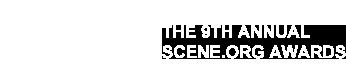 Scene.org