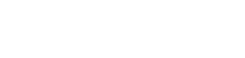 Scene.org Awards Logo